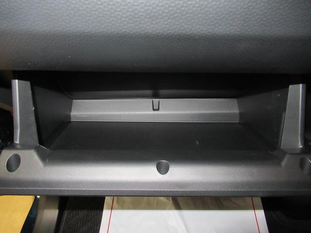 カスタムG ドライブレコーダー 両側パワースライドドア オートライト キーフリー アイドリングストップ アップグレードパック2(26枚目)