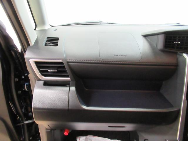 カスタムG ドライブレコーダー 両側パワースライドドア オートライト キーフリー アイドリングストップ アップグレードパック2(27枚目)