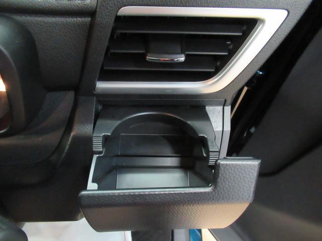 カスタムG ドライブレコーダー 両側パワースライドドア オートライト キーフリー アイドリングストップ アップグレードパック2(29枚目)