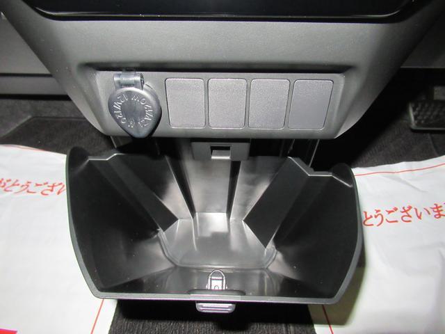 カスタムG ドライブレコーダー 両側パワースライドドア オートライト キーフリー アイドリングストップ アップグレードパック2(31枚目)