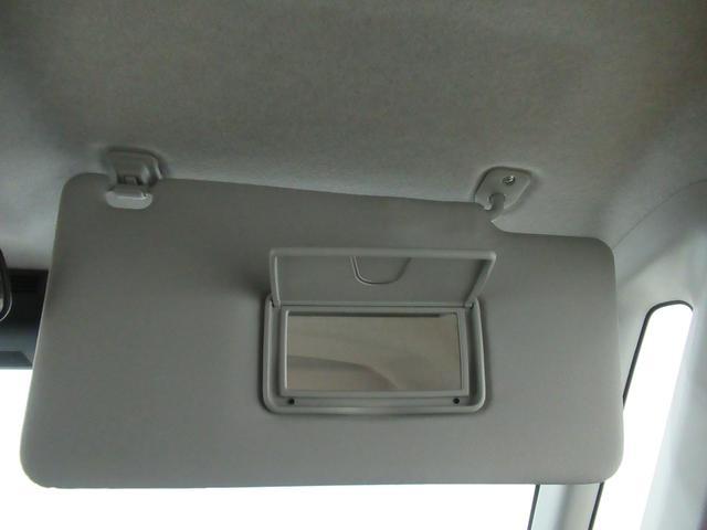 カスタムG ドライブレコーダー 両側パワースライドドア オートライト キーフリー アイドリングストップ アップグレードパック2(33枚目)