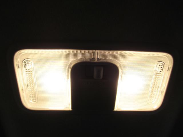 カスタムG ドライブレコーダー 両側パワースライドドア オートライト キーフリー アイドリングストップ アップグレードパック2(34枚目)