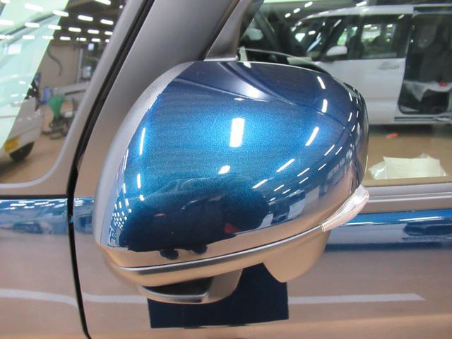 カスタムG ドライブレコーダー 両側パワースライドドア オートライト キーフリー アイドリングストップ アップグレードパック2(36枚目)