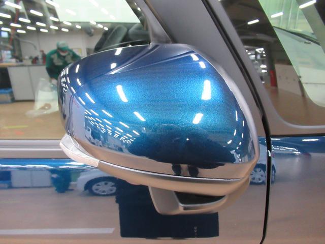 カスタムG ドライブレコーダー 両側パワースライドドア オートライト キーフリー アイドリングストップ アップグレードパック2(37枚目)