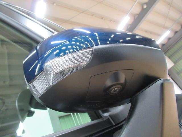 カスタムG ドライブレコーダー 両側パワースライドドア オートライト キーフリー アイドリングストップ アップグレードパック2(38枚目)