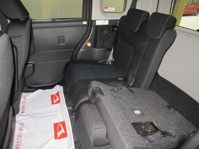 カスタムG ドライブレコーダー 両側パワースライドドア オートライト キーフリー アイドリングストップ アップグレードパック2(43枚目)
