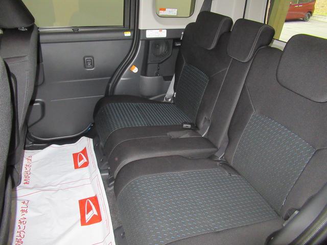 カスタムG ドライブレコーダー 両側パワースライドドア オートライト キーフリー アイドリングストップ アップグレードパック2(44枚目)