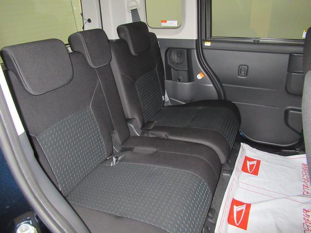 カスタムG ドライブレコーダー 両側パワースライドドア オートライト キーフリー アイドリングストップ アップグレードパック2(45枚目)
