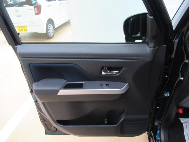 カスタムG ドライブレコーダー 両側パワースライドドア オートライト キーフリー アイドリングストップ アップグレードパック2(47枚目)