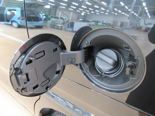 Xセレクション シートヒーター 左側パワースライドドア USB入力端子 オートライト キーフリー アイドリングストップ アップグレードパック(8枚目)