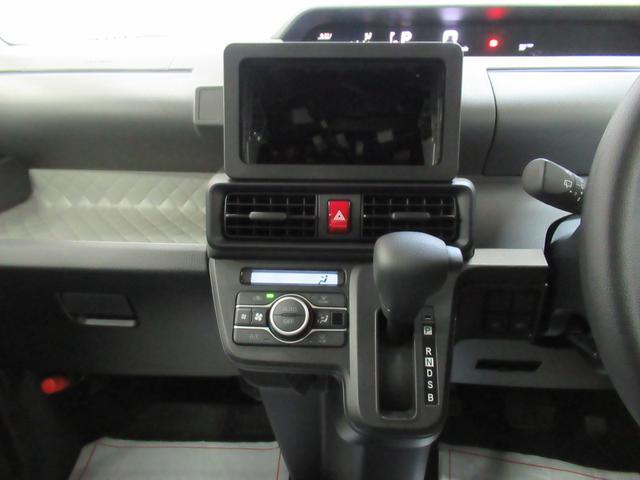 Xセレクション シートヒーター 左側パワースライドドア USB入力端子 オートライト キーフリー アイドリングストップ アップグレードパック(18枚目)