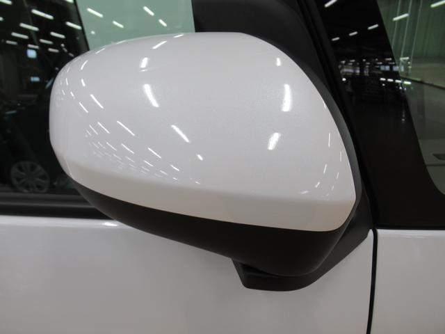 Xセレクション シートヒーター 左側パワースライドドア USB入力端子 オートライト キーフリー アイドリングストップ アップグレードパック(37枚目)