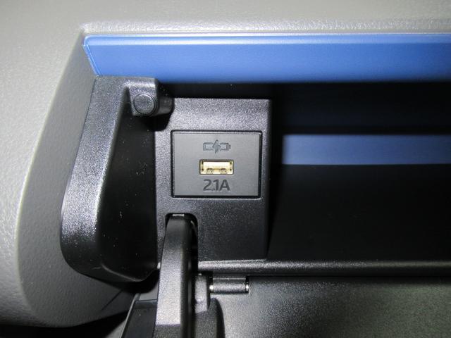 Xセレクション シートヒーター 左側パワースライドドア USB入力端子 オートライト キーフリー アイドリングストップ アップグレードパック(20枚目)