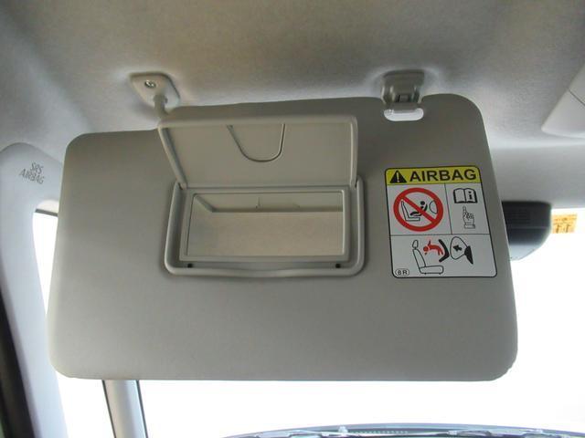 Xセレクション シートヒーター 左側パワースライドドア USB入力端子 オートライト キーフリー アイドリングストップ アップグレードパック(32枚目)