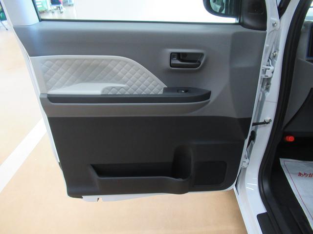 Xセレクション シートヒーター 左側パワースライドドア USB入力端子 オートライト キーフリー アイドリングストップ アップグレードパック(47枚目)