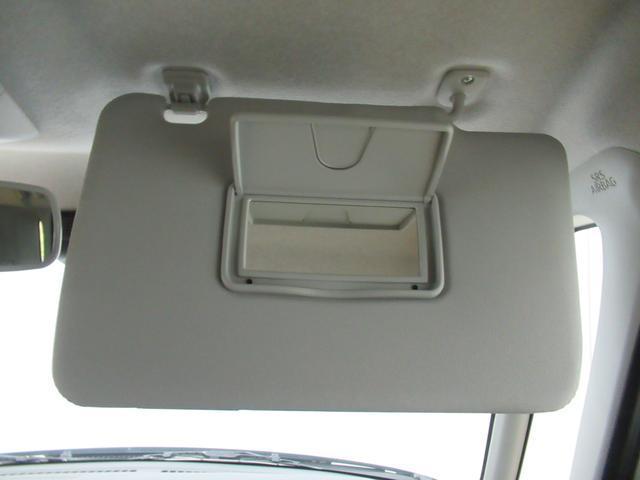 Xセレクション シートヒーター 左側パワースライドドア USB入力端子 オートライト キーフリー アイドリングストップ アップグレードパック(33枚目)
