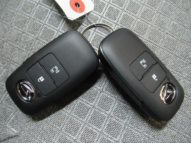 Xセレクション シートヒーター 左側パワースライドドア USB入力端子 オートライト キーフリー アイドリングストップ アップグレードパック(50枚目)