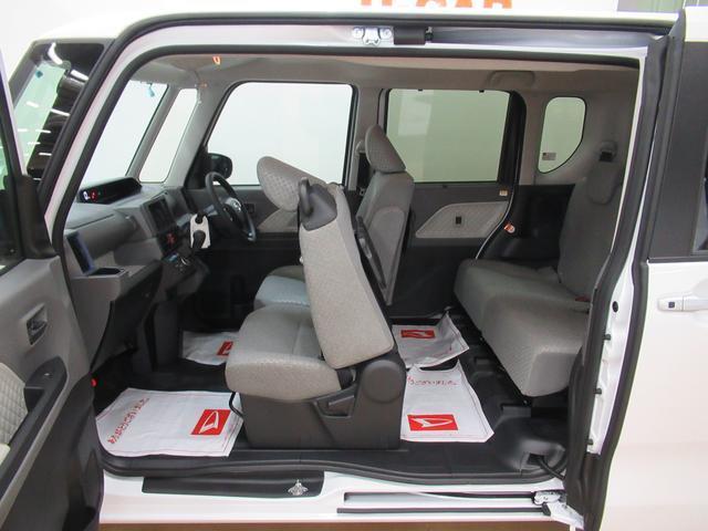 Xセレクション シートヒーター 左側パワースライドドア USB入力端子 オートライト キーフリー アイドリングストップ アップグレードパック(41枚目)