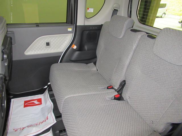 Xセレクション シートヒーター 左側パワースライドドア USB入力端子 オートライト キーフリー アイドリングストップ アップグレードパック(44枚目)