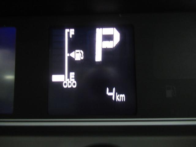 Xセレクション シートヒーター 左側パワースライドドア USB入力端子 オートライト キーフリー アイドリングストップ アップグレードパック(13枚目)