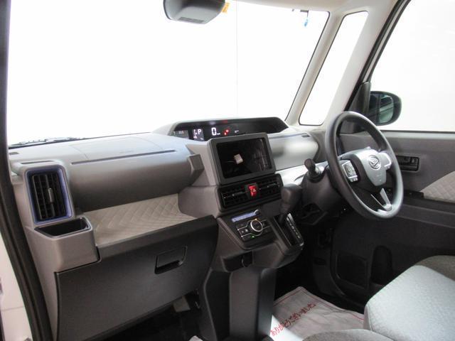 Xセレクション シートヒーター 左側パワースライドドア USB入力端子 オートライト キーフリー アイドリングストップ アップグレードパック(15枚目)