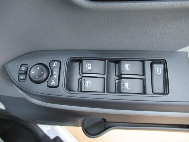 Xセレクション シートヒーター 左側パワースライドドア USB入力端子 オートライト キーフリー アイドリングストップ アップグレードパック(17枚目)