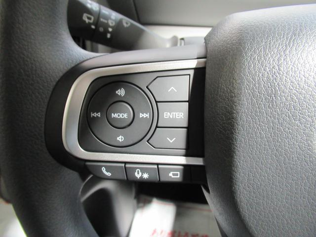 Xセレクション シートヒーター 左側パワースライドドア USB入力端子 オートライト キーフリー アイドリングストップ アップグレードパック(23枚目)