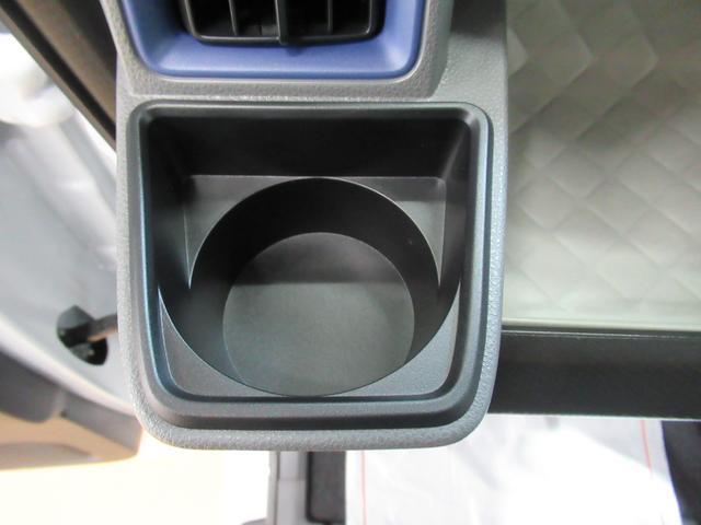 Xセレクション シートヒーター 左側パワースライドドア USB入力端子 オートライト キーフリー アイドリングストップ アップグレードパック(29枚目)