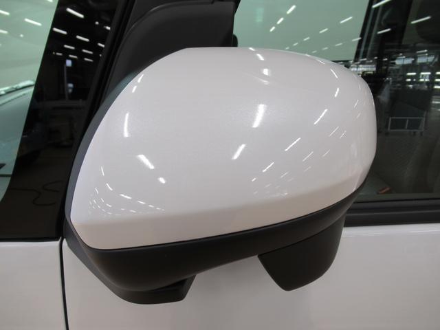 Xセレクション シートヒーター 左側パワースライドドア USB入力端子 オートライト キーフリー アイドリングストップ アップグレードパック(36枚目)