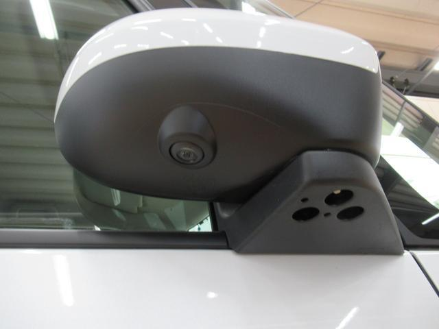 Xセレクション シートヒーター 左側パワースライドドア USB入力端子 オートライト キーフリー アイドリングストップ アップグレードパック(38枚目)