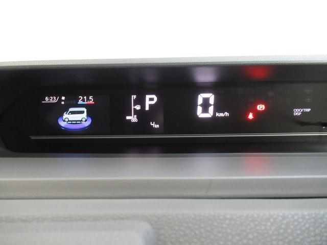 Xセレクション シートヒーター 左側パワースライドドア USB入力端子 オートライト キーフリー アイドリングストップ アップグレードパック(53枚目)