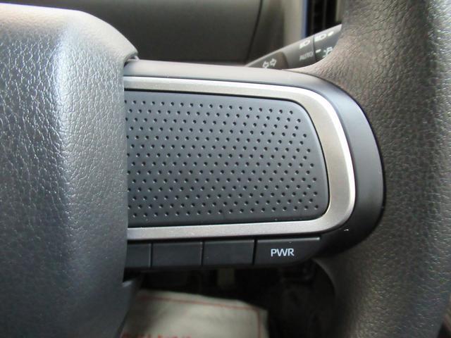 Xセレクション シートヒーター 左側パワースライドドア USB入力端子 オートライト キーフリー アイドリングストップ アップグレードパック(24枚目)