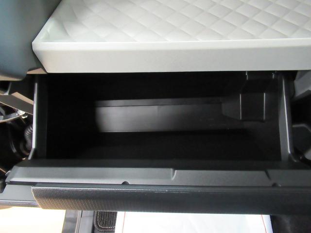 Xセレクション シートヒーター 左側パワースライドドア USB入力端子 オートライト キーフリー アイドリングストップ アップグレードパック(26枚目)