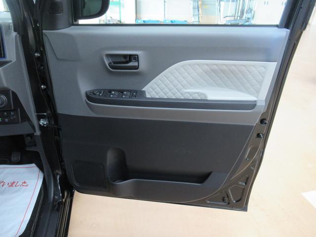 Xセレクション シートヒーター 左側パワースライドドア USB入力端子 オートライト キーフリー アイドリングストップ アップグレードパック(46枚目)