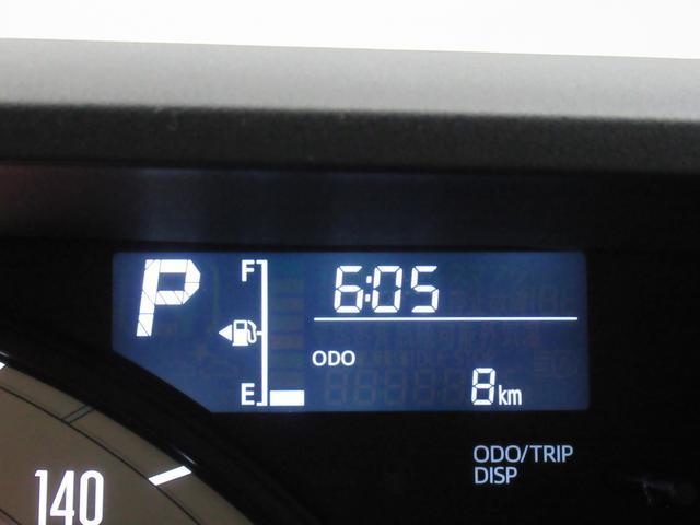 Xメイクアップリミテッド SA3 両側パワースライドドア オートライト キーフリー アイドリングストップ アップグレードパック2(14枚目)