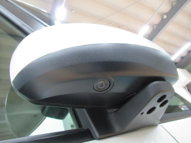 Xメイクアップリミテッド SA3 両側パワースライドドア オートライト キーフリー アイドリングストップ アップグレードパック2(36枚目)