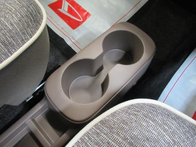 Gリミテッド SA3 シートヒーター USB入力端子 オートライト キーフリー アイドリングストップ アップグレードパック2(27枚目)
