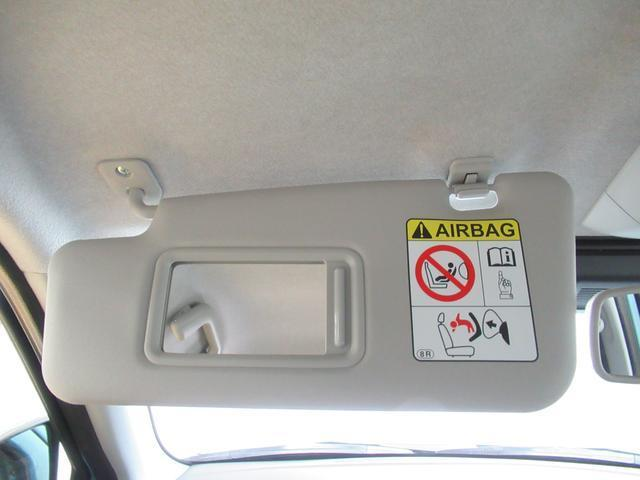 Gリミテッド SA3 シートヒーター USB入力端子 オートライト キーフリー アイドリングストップ アップグレードパック2(28枚目)