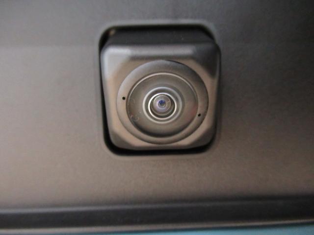 Gリミテッド SA3 シートヒーター USB入力端子 オートライト キーフリー アイドリングストップ アップグレードパック2(36枚目)