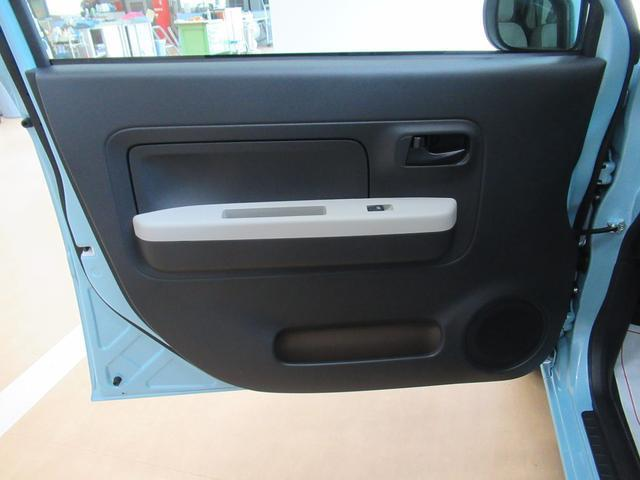 Gリミテッド SA3 シートヒーター USB入力端子 オートライト キーフリー アイドリングストップ アップグレードパック2(44枚目)