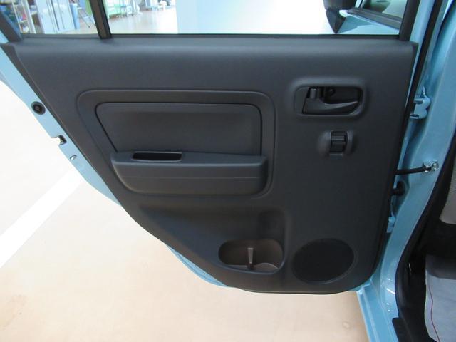 Gリミテッド SA3 シートヒーター USB入力端子 オートライト キーフリー アイドリングストップ アップグレードパック2(46枚目)