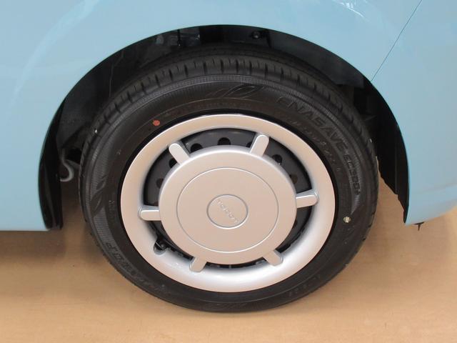 Gリミテッド SA3 シートヒーター USB入力端子 オートライト キーフリー アイドリングストップ アップグレードパック2(47枚目)