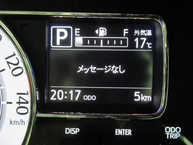 Gリミテッド SA3 シートヒーター USB入力端子 オートライト キーフリー アイドリングストップ アップグレードパック2(13枚目)