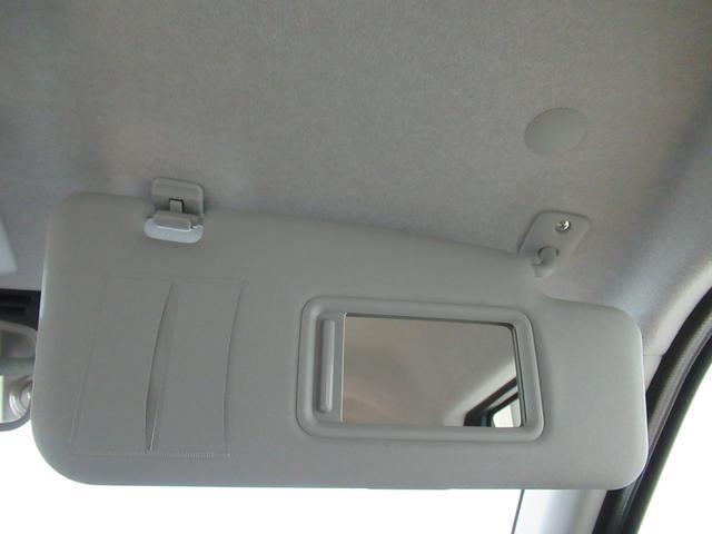 Gリミテッド SA3 シートヒーター USB入力端子 オートライト キーフリー アイドリングストップ アップグレードパック2(29枚目)