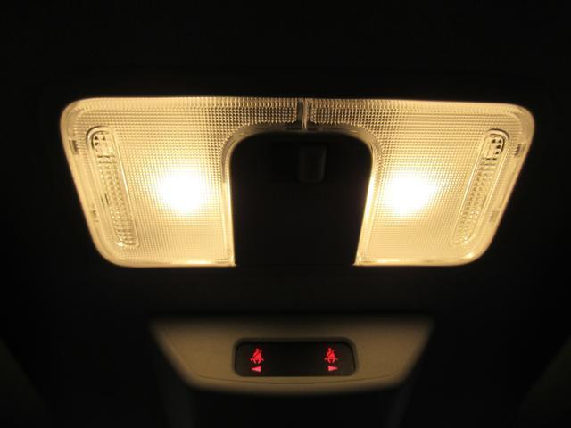 Gリミテッド SA3 シートヒーター USB入力端子 オートライト キーフリー アイドリングストップ アップグレードパック2(30枚目)