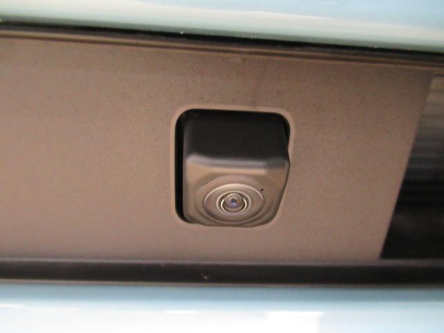 Gリミテッド SA3 シートヒーター USB入力端子 オートライト キーフリー アイドリングストップ アップグレードパック2(35枚目)