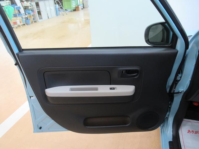 Gリミテッド SA3 シートヒーター USB入力端子 オートライト キーフリー アイドリングストップ アップグレードパック2(43枚目)