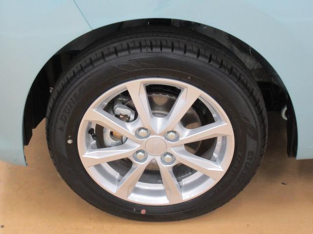 Xリミテッド2 SA3 シートヒーター オートライト キーフリー アイドリングストップ アップグレードパック(10枚目)