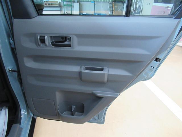 G バックモニター 7インチナビ シートヒーター USB入力端子 Bluetooth オートライト キーフリー アイドリングストップ アップグレードパック(49枚目)