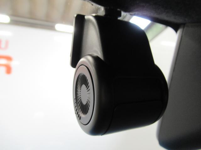 G バックモニター 9インチナビ ドライブレコーダー シートヒーター USB入力端子 Bluetooth オートライト キーフリー アイドリングストップ アップグレードパック(20枚目)